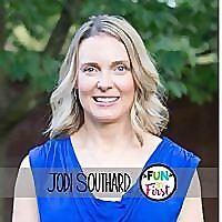 Fun in First | A Teaching Blog by Jodi Southard