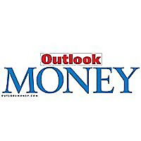 Outlook Money Magazine | India's No.1 Personal Finance Magazine