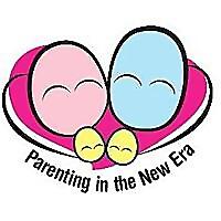 The New Age Parents   Parenting Magazine Singapore