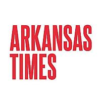 Arkansas Times Blog