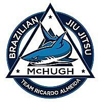 McHugh BJJ