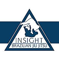 Insight Brazilian Jiu Jitsu | Blog