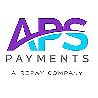 American Payment Solutions | Credit Card Processing Tips and Tricks