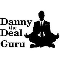 Danny the Deal Guru