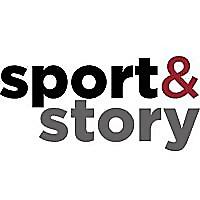Sport & Story