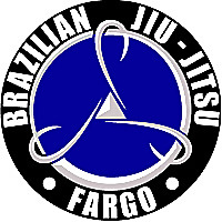 Fargo Brazilian Jiu-jitsu & Kickboxing