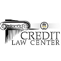Credit Law Center Attorney Based Credit Repair