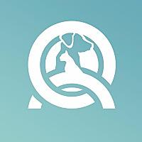 DogGroomingCourse | QC Pet Studies
