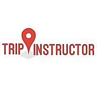 Trip Instructor