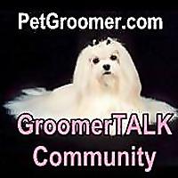 PetGroomer Magazine