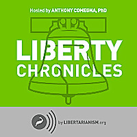Liberty Chronicles