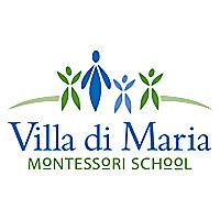 Villa di Maria Montessori School Blog