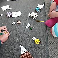 Montessorikiwi | Montessori Resources And Materials For Children Around The World
