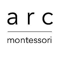 Arc Montessori