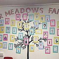The Meadows Montessori School