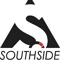 Southside BJJ Gold Coast | Brazilian Jiu Jitsu Gold Coast