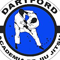 Dartford | Academia De Jiu Jitsu