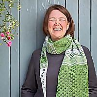 A-C Knitwear Blog