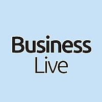 Business Live   UK Business news, analysis & Thought Leadership