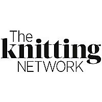 The Knitting Network | Home to Woman's Weekly exclusive patterns