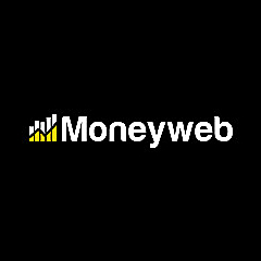 Moneyweb | Business, Financial and Investment news and tools