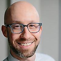 Boston Student Loan Lawyer | Law Office of Adam S. Minsky