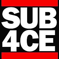 Sub Force BJJ | Brazilian Martial Arts Rutherford