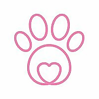 Puppy Paws | Dog Grooming