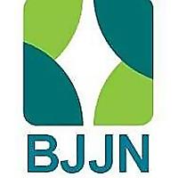 BJJ News | We Search The Web For Jiu Jitsu