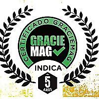 Graciemag | The Original Brazilian Jiu-Jitsu Magazine