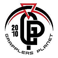Grapplers Planet |Jiu Jitsu News, BJJ Articles, Wrestling, Judo, Grappling, Sambo, Martial Arts