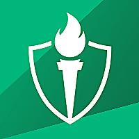 elfi.com | Education Loan Finance from SouthEast Bank