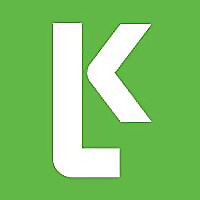 LendKey | Online Student Loans From Credit Unions & Local Banks