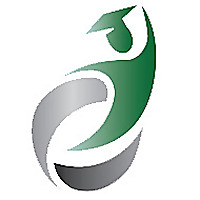 International Student Loan Blog