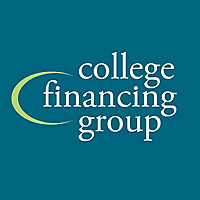 College Financing Group