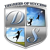 Degrees of Success