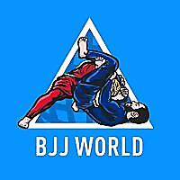 BJJ World | Youtube