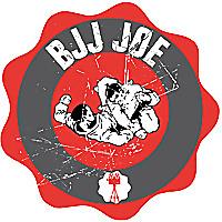 BJJ Joe