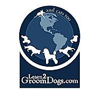 Learn2GroomDogs