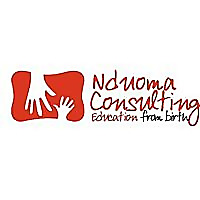 Nduoma Montessori | Laying the Foundation for a Good Life