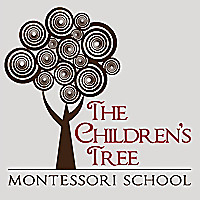 The Children's Tree Montessori School