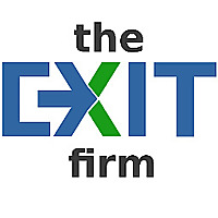 The EXIT Firm - UK Business Brokers