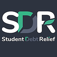 Student Debt Relief | Student Loan Forgiveness