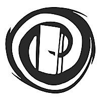 Warp Door