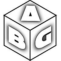 Alpha Beta Gamer   Indie