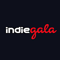 Indiegala Blog - Chatter About Indie Games on Steam