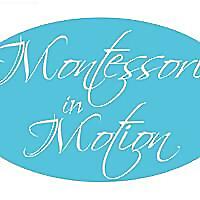 Montessori in Motion