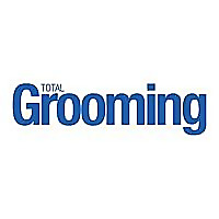 Total Grooming Magazine