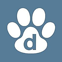 Dogster | Dog Grooming