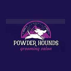 powderhoundsgroomingsalon